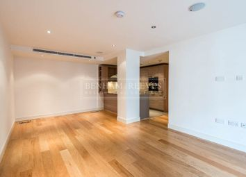 Thumbnail 2 bedroom flat to rent in Boxtree House, Imperial Wharf