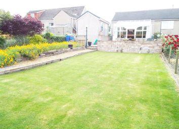 Thumbnail 2 bed semi-detached bungalow for sale in Clougha Avenue, Halton, Lancaster