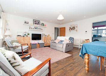 2 bed maisonette for sale in High Street, Southgate N14