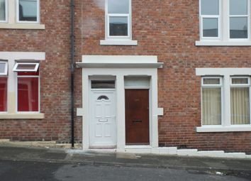 Thumbnail 2 bed flat to rent in Colston Street, Newcastle Upon Tyne