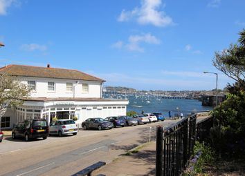 2 bed flat for sale in Stratton Place, Falmouth TR11