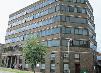 Thumbnail Office to let in Quuens Gardens, Dover