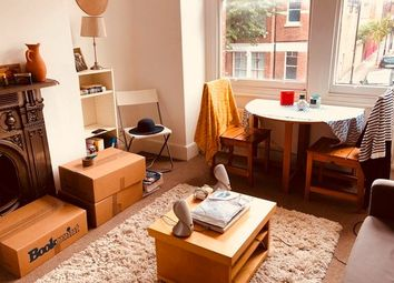 1 bed flat to rent in Fairbridge Road, Archway N19