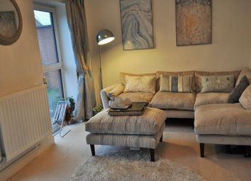 Thumbnail 4 bed end terrace house to rent in Colbrand Grove Sub, Birmingham