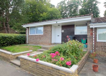 Thumbnail 2 bed bungalow to rent in Alder Croft, Coulsdon