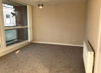 Thumbnail 2 bed maisonette to rent in West Street, Maidenhead