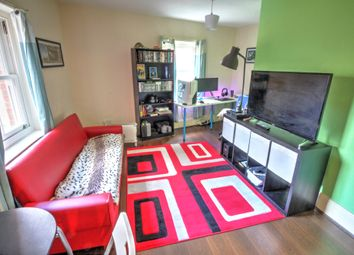 2 bed flat for sale in Bridge Street, Walsall WS1