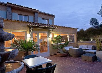 Thumbnail 12 bed property for sale in Ste Maxime, Var, France