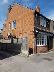 Thumbnail 1 bedroom flat to rent in Cove Road, Farnborough