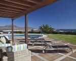 Thumbnail 3 bed villa for sale in Montana Roja, Playa Blanca, Lanzarote, 35572, Spain