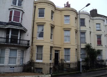 Thumbnail Room to rent in Lower Rock Gardens, Brighton