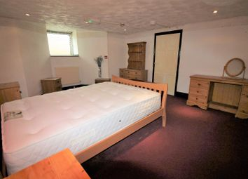 Thumbnail 1 bed flat to rent in 17 Bright Street, South Shore, Marton