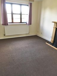 Thumbnail 1 bed flat to rent in Culver Rise, South Woodham Ferrers, Chelmsford