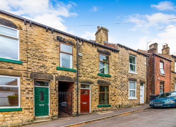 Thumbnail 3 bed property to rent in Industry Street, Walkley, Sheffield
