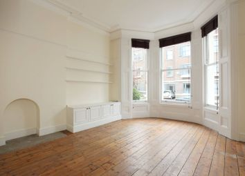 Thumbnail 1 bed flat to rent in Campden Hill Gardens, Notting Hill