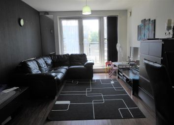 Thumbnail 2 bed semi-detached house to rent in Hibernia Road, Hounslow