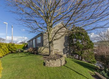 Thumbnail 3 bed detached house for sale in North Road, Carnforth