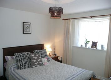 Thumbnail 1 bed flat to rent in Victor Street, York