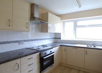 Thumbnail 3 bed property to rent in Keast Walk, Gosport
