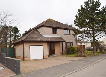 Thumbnail 4 bed detached house for sale in 2 Ardoch Court, Stevenston