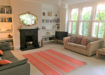 3 bed maisonette for sale in Whitehall Park, London N19