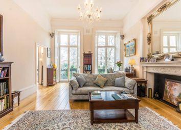 Thumbnail 1 bed flat for sale in Hyde Park Square, Hyde Park Estate, London