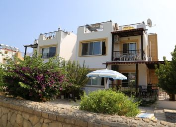 Thumbnail 3 bed duplex for sale in Lapta, Kyrenia, Northern Cyprus