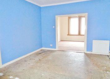 Thumbnail 3 bedroom property for sale in Methil Brae, Methil, Leven