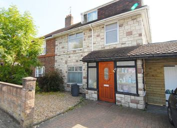 Thumbnail Room to rent in Whatley Avenue, Wimbledon Chase