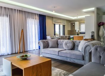 Thumbnail 4 bed villa for sale in Ölüdeniz, Fethiye, Muğla, Aydın, Aegean, Turkey