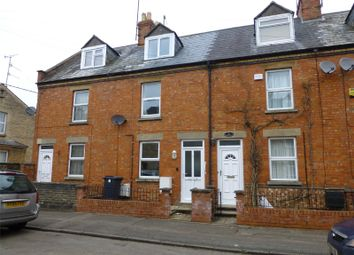 Thumbnail 4 bed terraced house to rent in Prospect Place, Cirencester