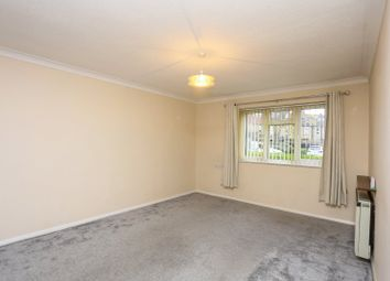 1 bed flat for sale in Lewes Court, 1 Chatsworth Place, Mitcham CR4