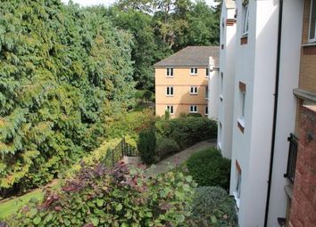 Thumbnail 2 bed flat for sale in Asprey Court Stafford Road, Caterham, Surrey, .