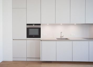 Thumbnail 1 bed apartment for sale in 10405, Berlin, Prenzlauer Berg, Germany