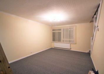Thumbnail 2 bed maisonette to rent in Cromberdale Court, Spencer Road, Tottenham