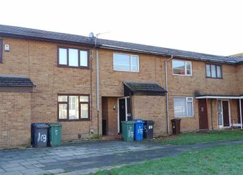 Thumbnail 3 bed mews house to rent in Oak Lane, Whitefield, Whitefield Manchester