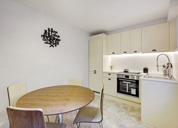 Thumbnail 2 bedroom flat to rent in Sussex Gardens, London