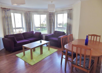 Thumbnail 2 bedroom flat to rent in Mcdonald Road, Leith, Edinburgh
