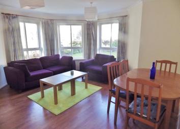 Thumbnail 2 bed flat to rent in Mcdonald Road, Leith, Edinburgh