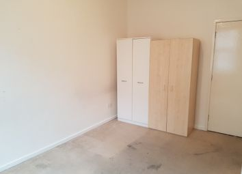 Thumbnail 1 bedroom flat to rent in Drumount Road, Euston