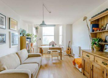 Lidyard Road, London N19. 1 bed flat