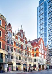 Office to let in Bishopsgate, London EC2M