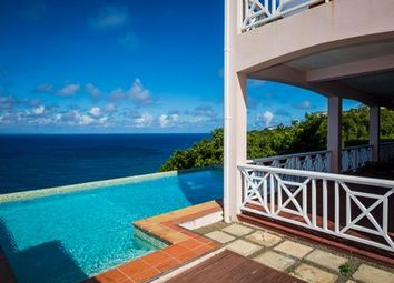 Thumbnail 5 bed villa for sale in Villa La Falaise, Cap Estate, St Lucia