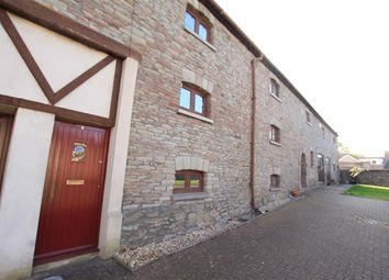 Thumbnail 2 bedroom barn conversion for sale in Westbourne Road, Easton, Bristol