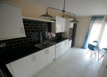 Thumbnail 5 bedroom terraced house to rent in Shropshire Drive, Coventry
