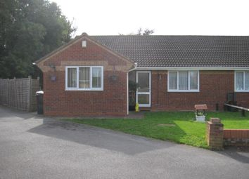 Thumbnail 3 bed bungalow to rent in Alder Close, Williton, Taunton