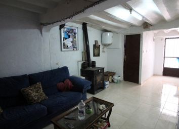 Thumbnail Town house for sale in Blanca, 30540, Murcia, Spain