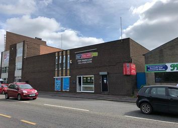 Thumbnail Office to let in Office, Worth Way, Keighley