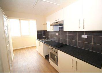 Thumbnail 2 bed flat for sale in Bradfield Road, Hillsborough, Sheffield