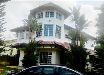 Thumbnail 6 bed bungalow for sale in Skudai, Johor, Malaysia